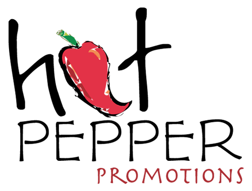 Hot Pepper Promotions