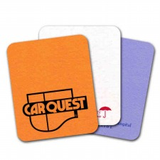 Car Dealership Promotional Products