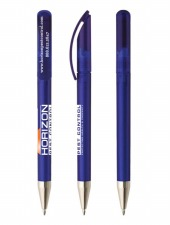 Fast Turnaround Promotional Products